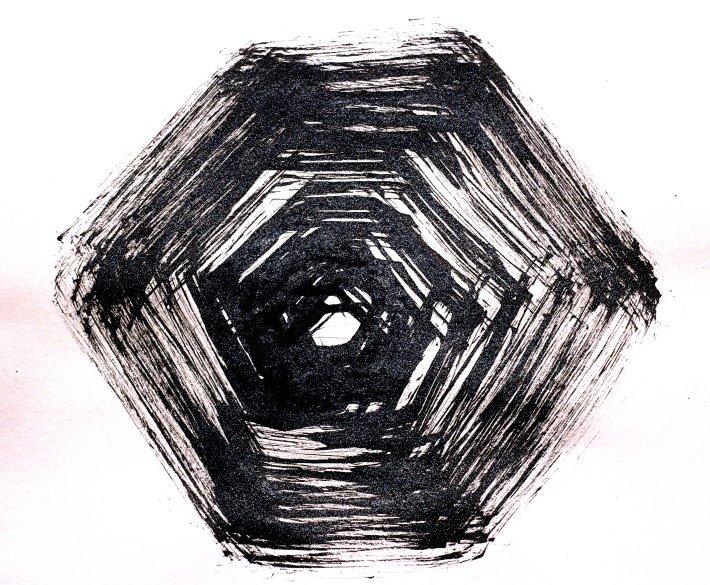 Meneghetti_Sketch_3